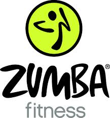 Zumba Fitness Classes at Fitness Excellence in Courtenay BC