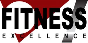Fitness Excellence Courtenay BC