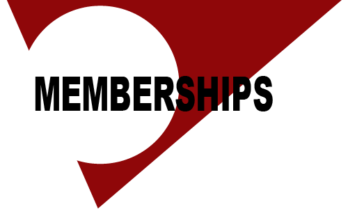 Become a member at Fitness Excellence in Courtenay BC